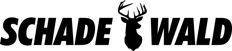 Schade & Wald Logo